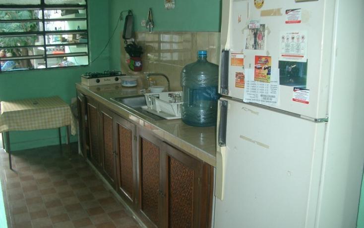 Foto de casa en venta en  , merida centro, mérida, yucatán, 448049 No. 14