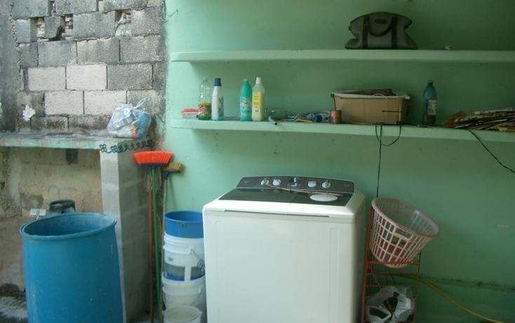 Foto de casa en venta en  , merida centro, mérida, yucatán, 448049 No. 15
