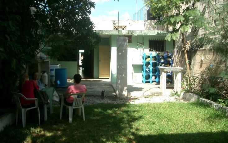 Foto de casa en venta en  , merida centro, mérida, yucatán, 448049 No. 17