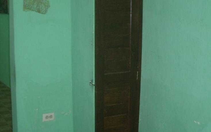 Foto de casa en venta en, merida centro, mérida, yucatán, 448049 no 18