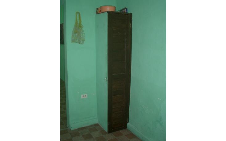 Foto de casa en venta en  , merida centro, mérida, yucatán, 448049 No. 18