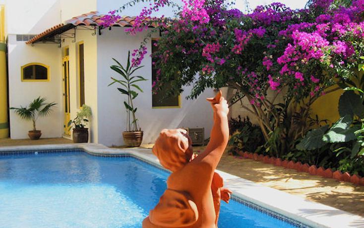 Foto de edificio en venta en, merida centro, mérida, yucatán, 448051 no 10