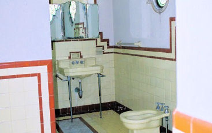 Foto de edificio en venta en, merida centro, mérida, yucatán, 448051 no 15
