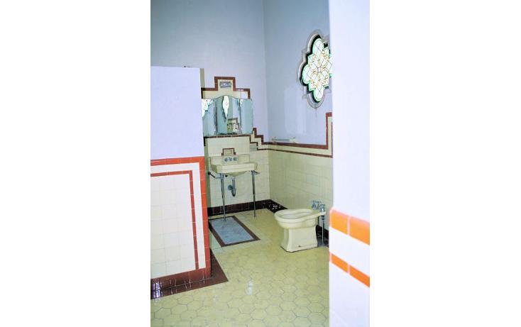 Foto de edificio en venta en  , merida centro, mérida, yucatán, 448051 No. 15