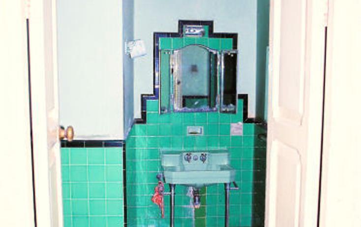 Foto de edificio en venta en, merida centro, mérida, yucatán, 448051 no 18