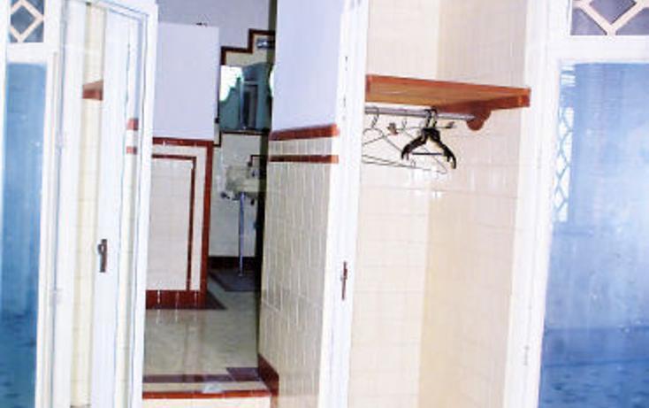 Foto de edificio en venta en, merida centro, mérida, yucatán, 448051 no 19