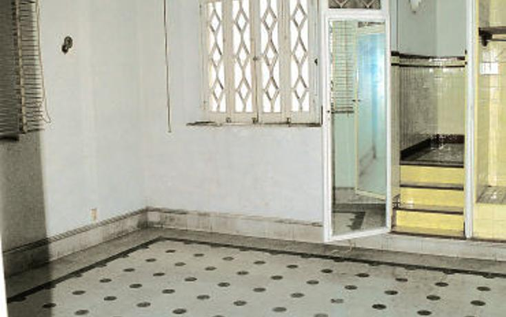 Foto de edificio en venta en, merida centro, mérida, yucatán, 448051 no 20