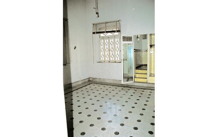 Foto de edificio en venta en  , merida centro, mérida, yucatán, 448051 No. 20