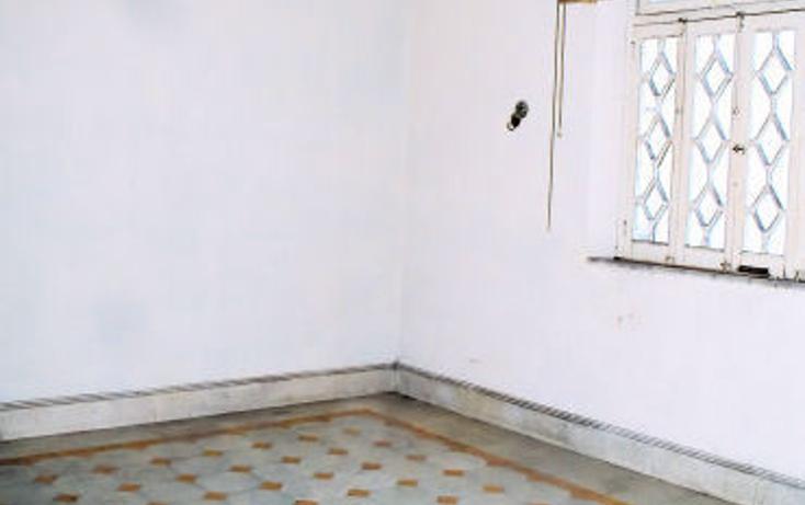 Foto de edificio en venta en, merida centro, mérida, yucatán, 448051 no 21