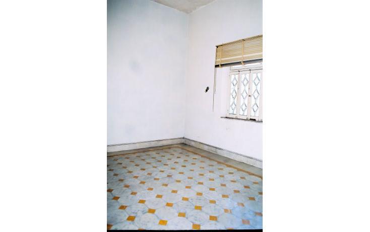 Foto de edificio en venta en  , merida centro, mérida, yucatán, 448051 No. 21
