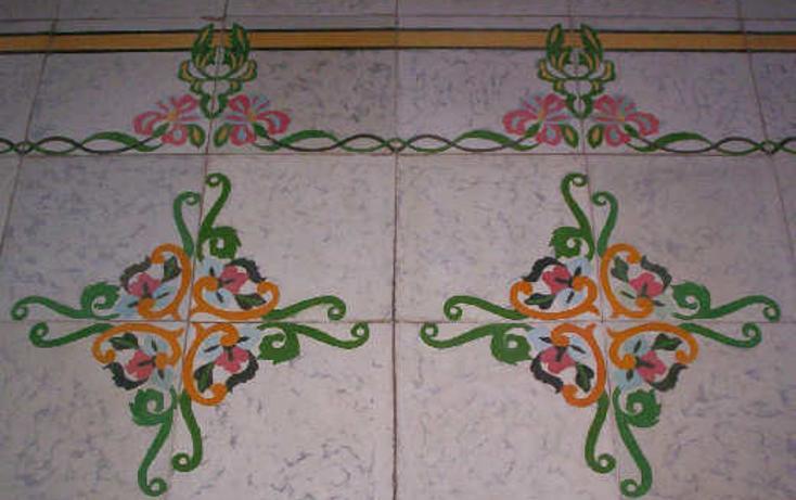 Foto de edificio en venta en  , merida centro, mérida, yucatán, 448051 No. 22