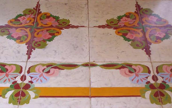 Foto de edificio en venta en, merida centro, mérida, yucatán, 448051 no 23