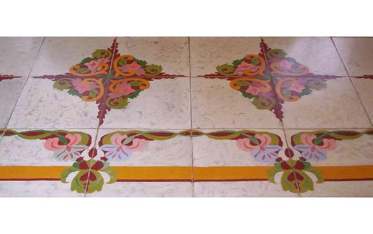 Foto de edificio en venta en  , merida centro, mérida, yucatán, 448051 No. 23