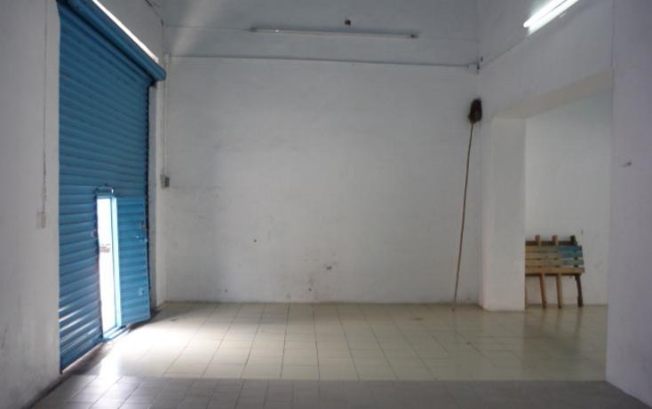 Foto de local en venta en  , merida centro, m?rida, yucat?n, 448077 No. 02