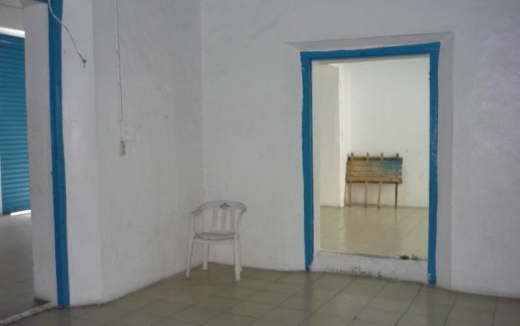 Foto de local en venta en  , merida centro, m?rida, yucat?n, 448077 No. 03