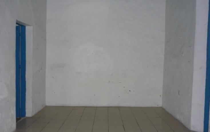 Foto de local en venta en  , merida centro, m?rida, yucat?n, 448077 No. 04