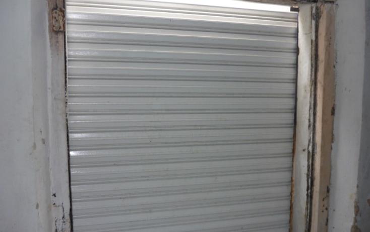 Foto de local en venta en  , merida centro, m?rida, yucat?n, 448077 No. 05