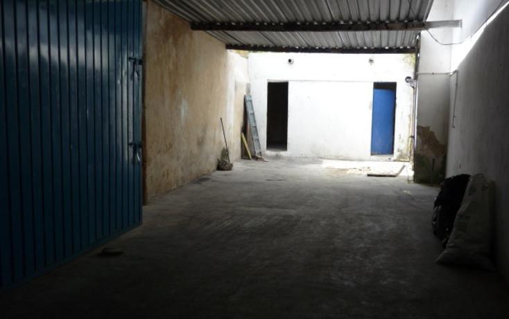 Foto de local en venta en  , merida centro, m?rida, yucat?n, 448077 No. 07