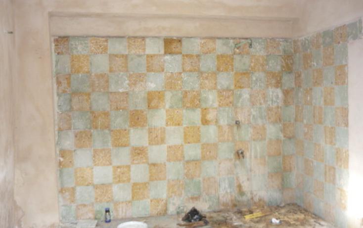 Foto de local en venta en  , merida centro, m?rida, yucat?n, 448077 No. 11