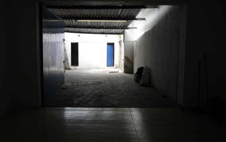 Foto de local en venta en  , merida centro, m?rida, yucat?n, 448077 No. 14