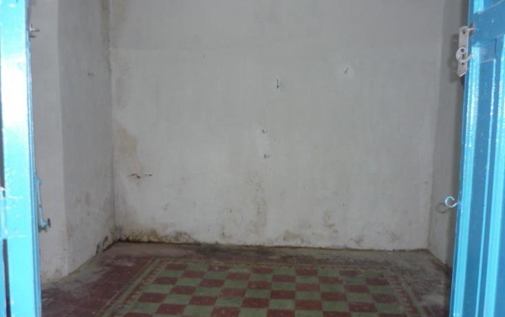 Foto de local en venta en  , merida centro, m?rida, yucat?n, 448077 No. 16