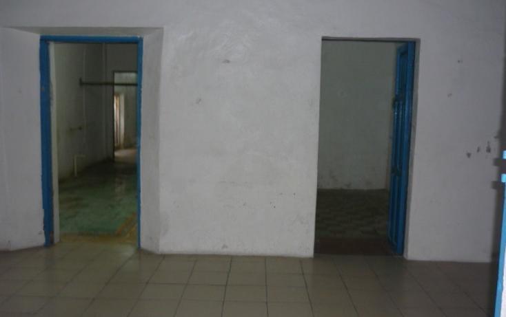 Foto de local en renta en  , merida centro, mérida, yucatán, 448078 No. 06