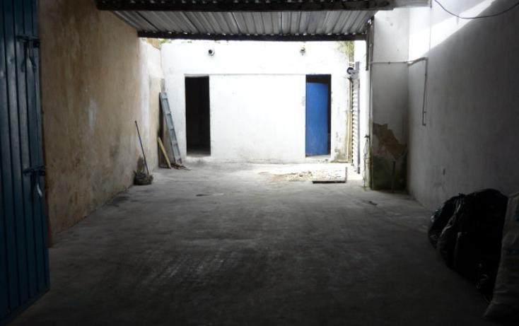Foto de local en renta en  , merida centro, mérida, yucatán, 448078 No. 12