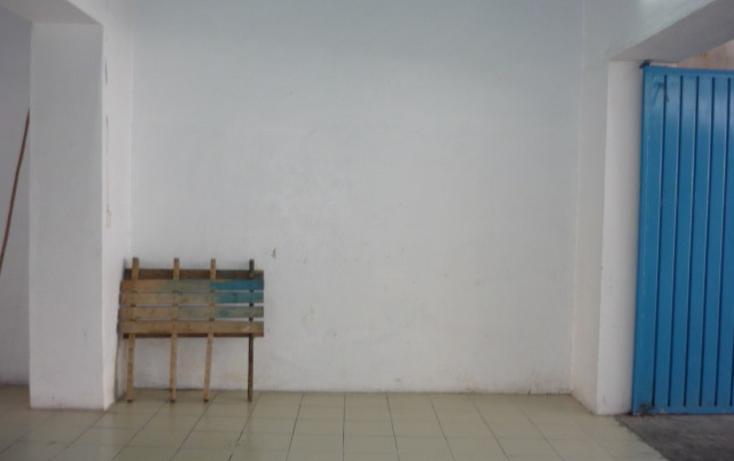 Foto de local en renta en  , merida centro, mérida, yucatán, 448078 No. 13