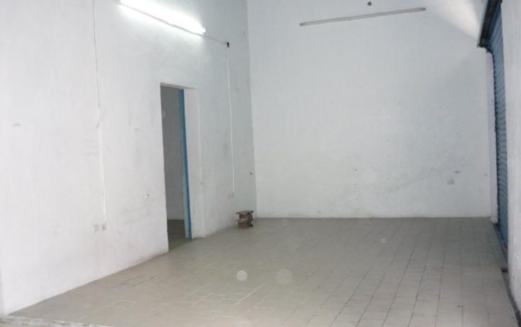 Foto de local en renta en  , merida centro, mérida, yucatán, 448078 No. 18