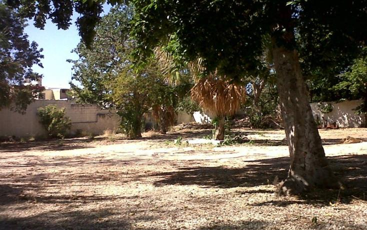 Foto de casa en venta en  , merida centro, mérida, yucatán, 448100 No. 01
