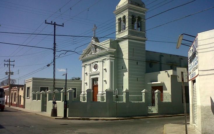 Foto de casa en venta en  , merida centro, mérida, yucatán, 448100 No. 02