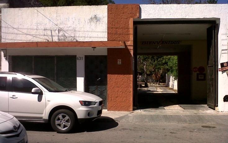 Foto de casa en venta en  , merida centro, mérida, yucatán, 448100 No. 03