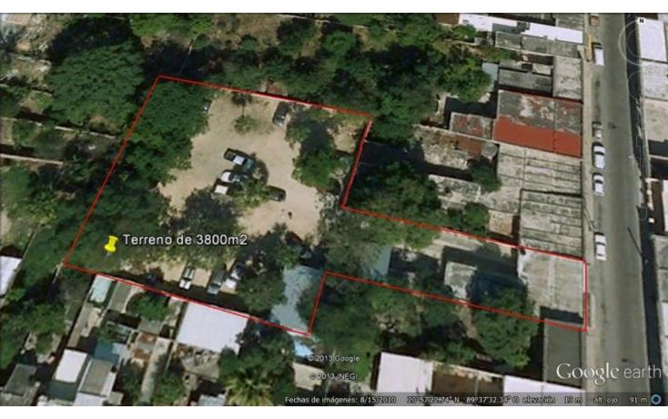 Foto de casa en venta en  , merida centro, mérida, yucatán, 448100 No. 04