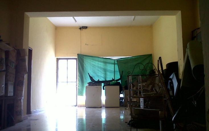 Foto de casa en venta en  , merida centro, mérida, yucatán, 448100 No. 05