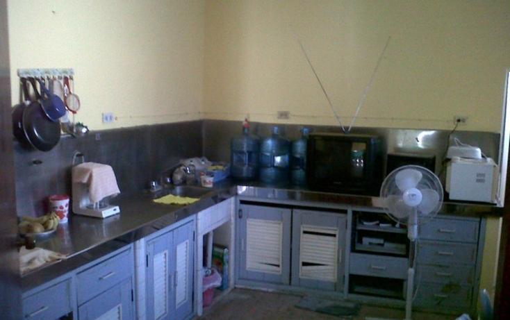 Foto de casa en venta en  , merida centro, mérida, yucatán, 448100 No. 06