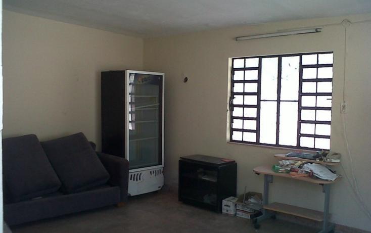 Foto de casa en venta en  , merida centro, mérida, yucatán, 448100 No. 07