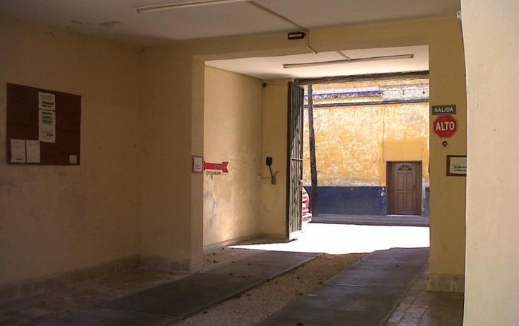 Foto de casa en venta en  , merida centro, mérida, yucatán, 448100 No. 08