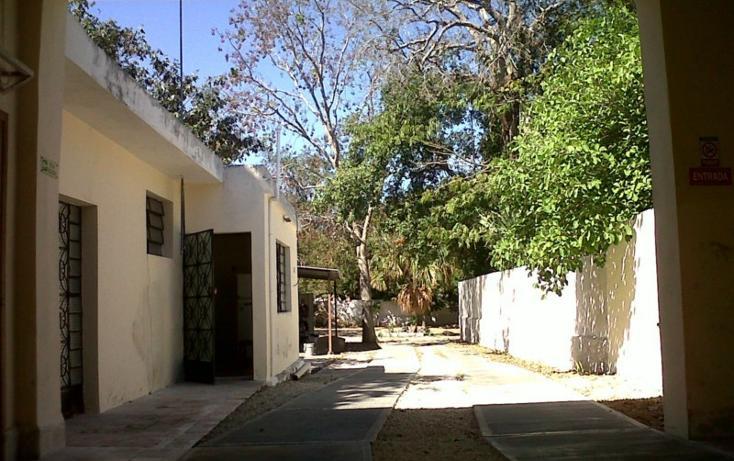 Foto de casa en venta en  , merida centro, mérida, yucatán, 448100 No. 09