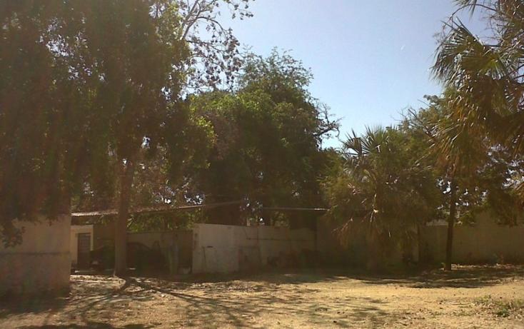 Foto de casa en venta en  , merida centro, mérida, yucatán, 448100 No. 10