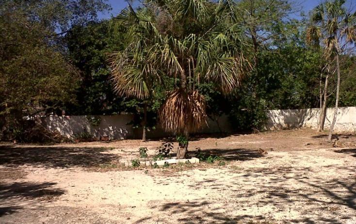 Foto de casa en venta en  , merida centro, mérida, yucatán, 448100 No. 11