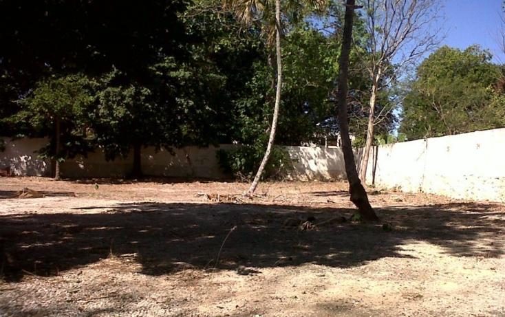 Foto de casa en venta en  , merida centro, mérida, yucatán, 448100 No. 12