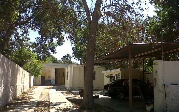 Foto de casa en venta en  , merida centro, mérida, yucatán, 448100 No. 15