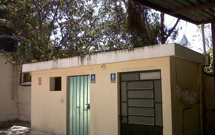 Foto de casa en venta en  , merida centro, mérida, yucatán, 448100 No. 16