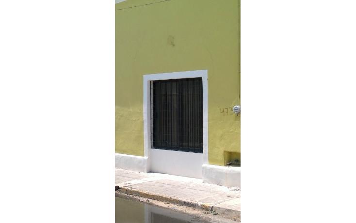 Foto de casa en venta en  , merida centro, mérida, yucatán, 448110 No. 06