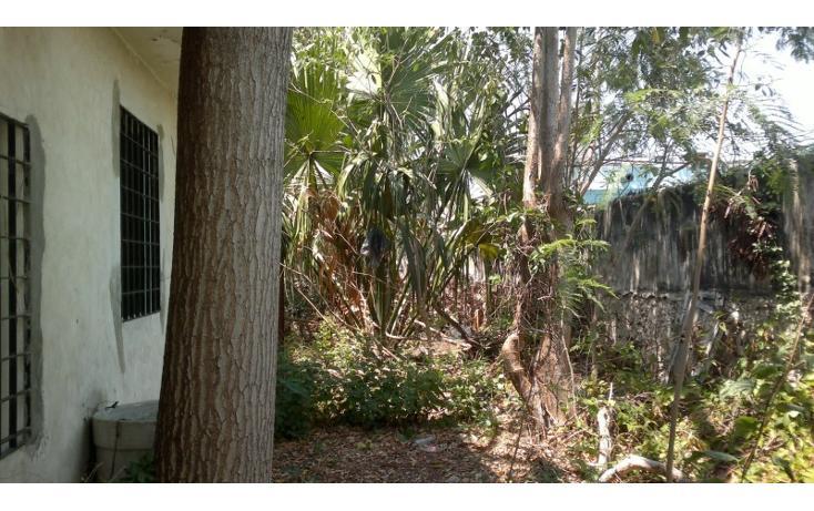 Foto de casa en venta en  , merida centro, mérida, yucatán, 448110 No. 10