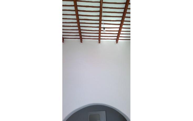 Foto de casa en venta en  , merida centro, mérida, yucatán, 448110 No. 12