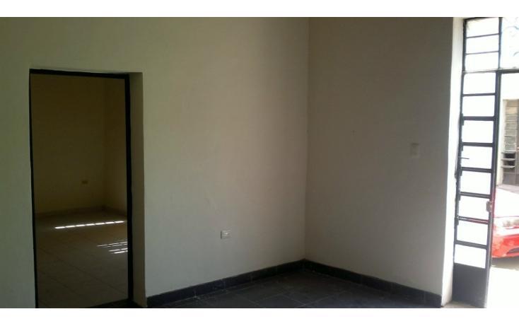 Foto de casa en venta en  , merida centro, mérida, yucatán, 448110 No. 13