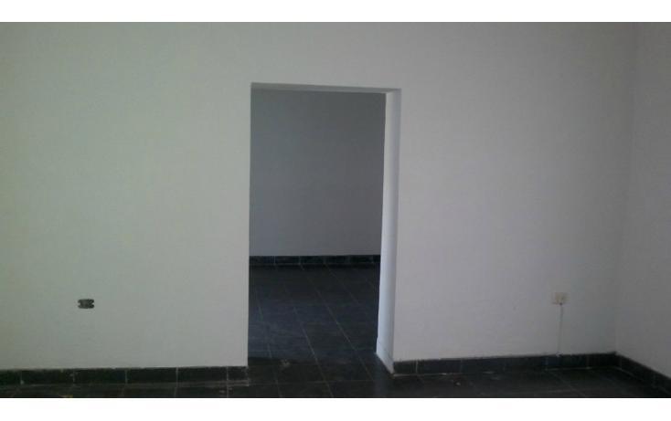 Foto de casa en venta en  , merida centro, mérida, yucatán, 448110 No. 14