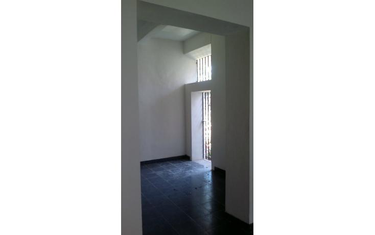 Foto de casa en venta en  , merida centro, mérida, yucatán, 448110 No. 15