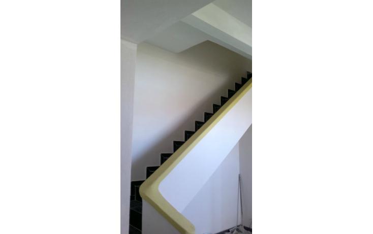 Foto de casa en venta en  , merida centro, mérida, yucatán, 448110 No. 16